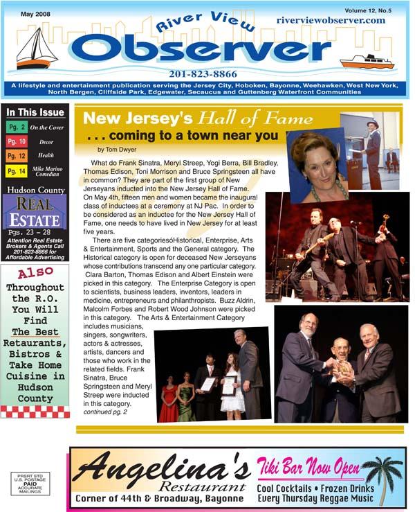 web-site-cover-may08joe.jpg