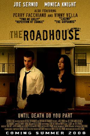 roadhouseposter.jpg