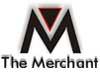 merchant09.jpg