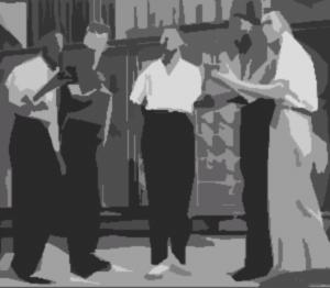 doo-wop-singers-copy.jpg