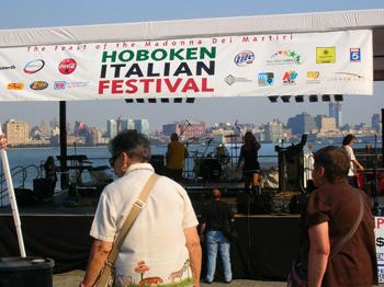 hoboken-itlain-festival.JPG