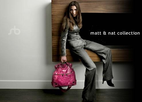 stefani-bags-photo.jpg