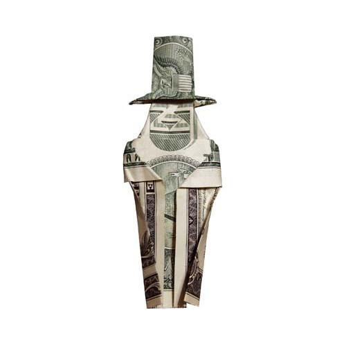 moneygami-2.jpg