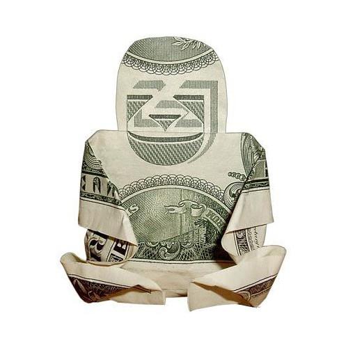 moneygami1.jpg