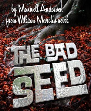 the-bad-seed.jpg