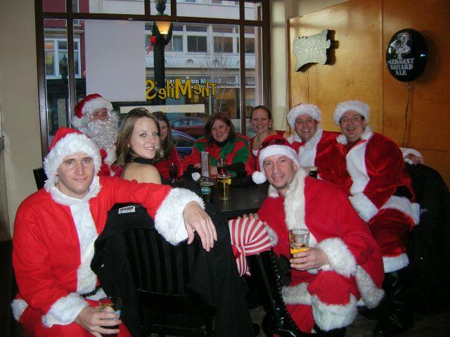 hobokens-santa-fest.jpg