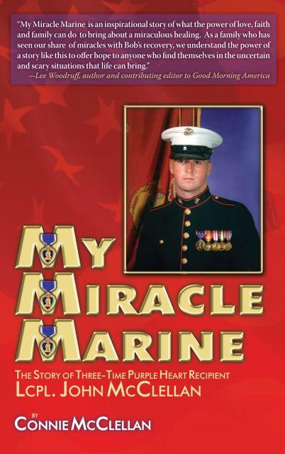 marine_final_front__2_.jpg