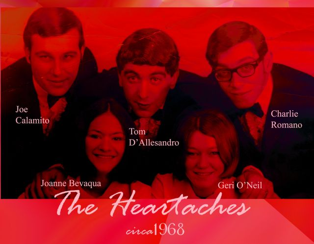 heartaches-circa-1968.jpg