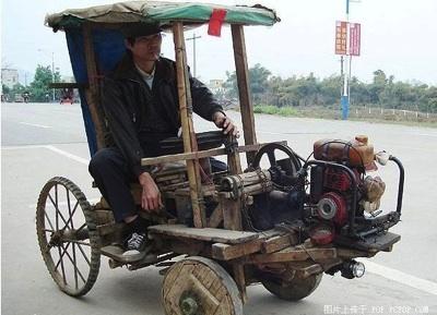 home-made-car-in-china.jpg