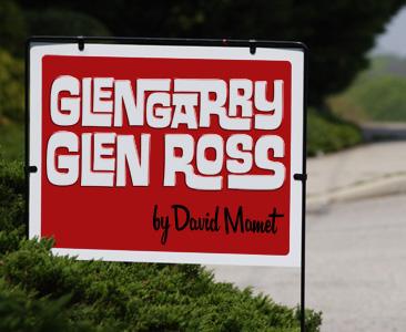 glengarry-web.jpg