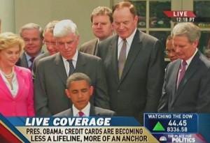 menendez-creditcardbill