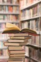 bookstack_200h