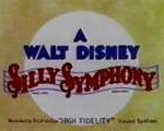walt-disney-silll-symphony