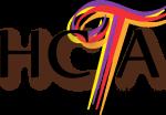 hcta-logo