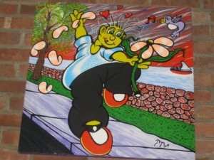 johnny-martos-art-work-3