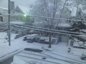 snow-storm-3-2-10-10