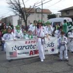 bay-st-pats-ata-karate-on-display