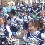 bay-st-pats-cheerleaders