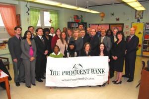 provident-group-shot-financial-skills