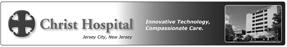 christ-hospital-logo