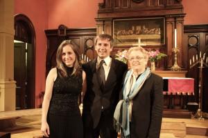 cantigas-womens-choir-hoboken-photo-_1