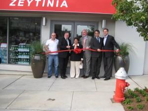 zynthia-market-canco-lofts