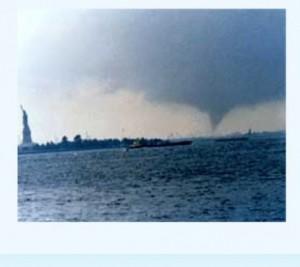 tornado-near-statue-of-liberty