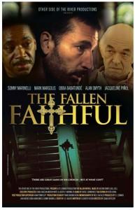fallenfaithfullposter_final-001web1