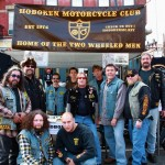hob-fair-11-hob-motorcylce-club
