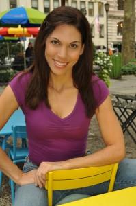 Donna Bostany