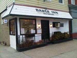 barge-inn-front-of-rest