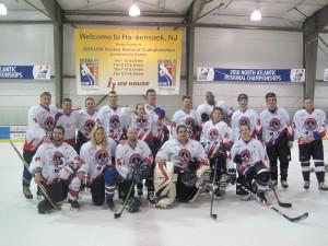 muller-hockey-photo-2
