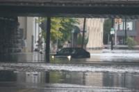 hurricane-irene-hoboboken-3