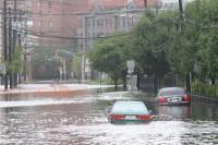 hurricane-irene-hoboken