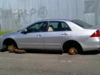 tires-gone-on-hobart
