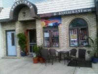 Angelina's Restaurant 928 Broadway, Bayonne 201-823-3322
