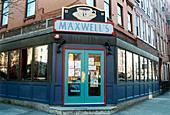 maxwells-photo