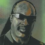Stevie-9byFerminMondoza
