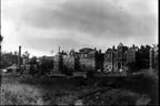 Snake Hill Assylum
