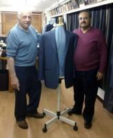 al certo and tailor