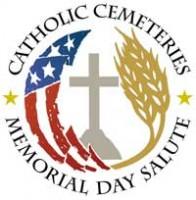 MobileCatholic-Cemeteries logo