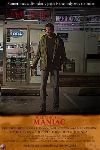 Maniac_Poster_HDFIXboxdavid (2)