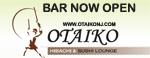 OTakio Restaurant