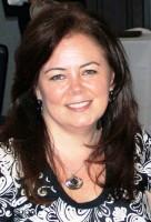 MaryanneKelleherheadshot