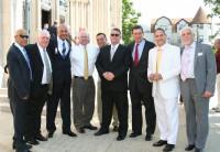 steveamack.com2014-Mayor Davis's Inaugural - 01