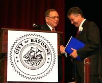 steveamack.com2014-Mayor Davis's Inaugural - 16