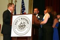 steveamack.com2014-Mayor Davis's Inaugural - 39