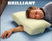 pillow-arm-space riverviewobserver.net