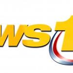 News 12 logo