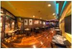 Port Lounge 1st Jersey City